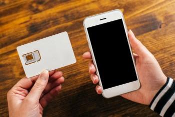 Thông báo mở rộng thêm sản phẩm mới - Sim và thiết bị phát wifi của VisaPM