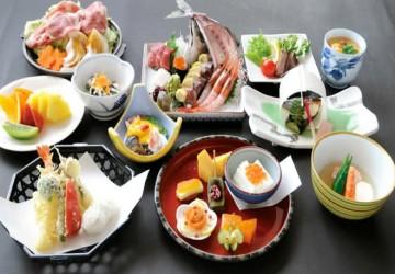 10 món ăn Nhật Bản bạn nhất định phải thử