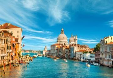 11 điểm tham quan hấp dẫn tại Ý