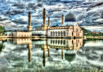 11 địa điểm nổi tiếng du lịch Malaysia